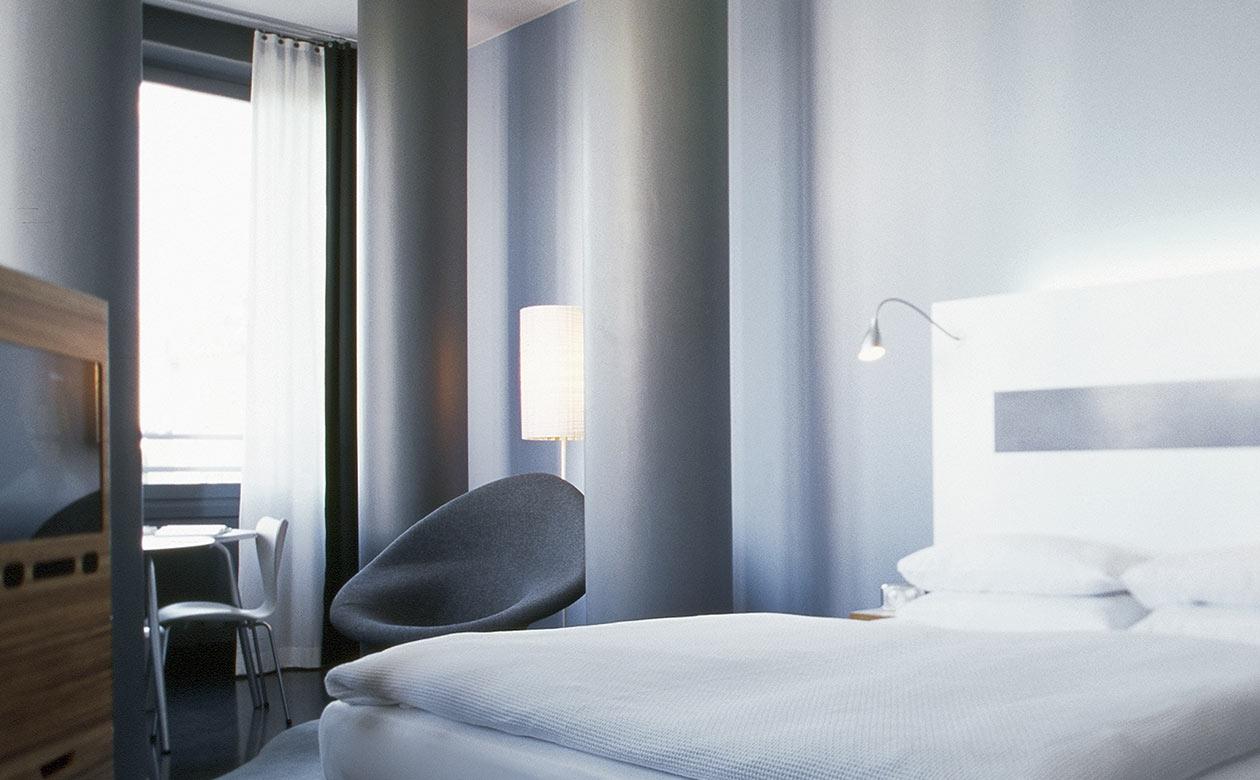 Ku 39 damm 101 design hotel berlin direkt am for 101 design hotel berlin
