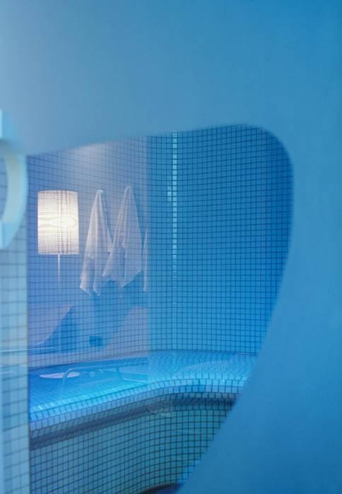 Ku 39 damm 101 design hotel berlin modern stylisch for 101 design hotel berlin