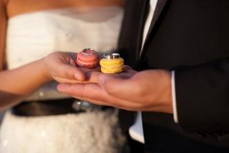 Your wedding at the ku damm 101 design hotel berlin for 101 design hotel berlin